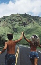 Relationship Goals photos by ValeriaCorts55
