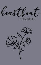 heartbeat ◇ stoley by justinstandall