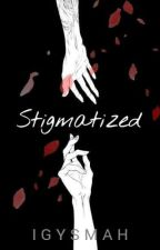 Beginning of the stigma (The unpredictable sequel) | Vkook by igotyesSwaeg