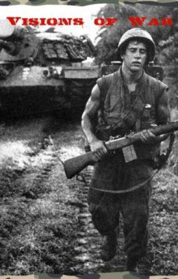 Visions of War (Vietnam)