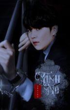 Vminkookga |Tính nô (・Hoàn・) by Onlysu
