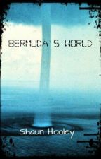 Bermuda's World by Skier299
