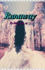 Runaway by Jazzy_Jas_05