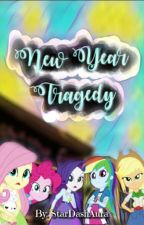 New Year Tragedy by SavagestStar2k17