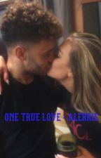 One true love - alerrie by littlemixpllfan