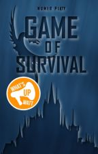Game of survival #5 by whatsupwatt