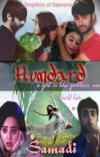 Humdard Season 1 By SamAdi.. (Completed✔️) by SamairaRaichand5