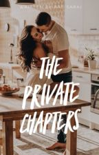 The Private Chapters by RaeSarai