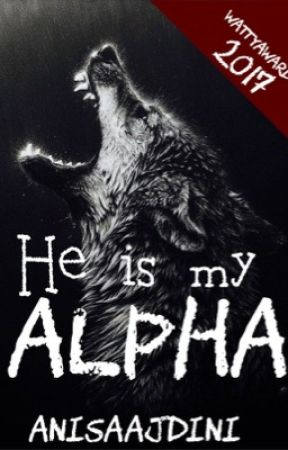 Alpha by AnisaAjdini