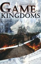 Game of kingdoms by badlarryhabit