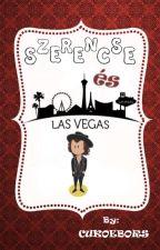 Szerencse és Las Vegas by cukorbors