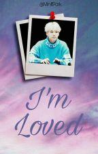 [윤민] I'm Loved • SEGUNDA TEMPORADA • by MinftPark