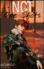 NCT- One Shots by CHXNLE-