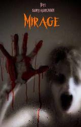 Mirage by suryasri2001