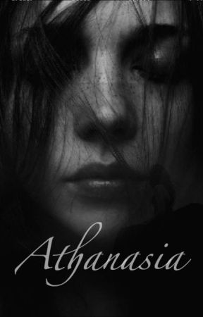 Athanasia by CaptivatingPoet