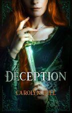 Deception by Carolyn_Hill
