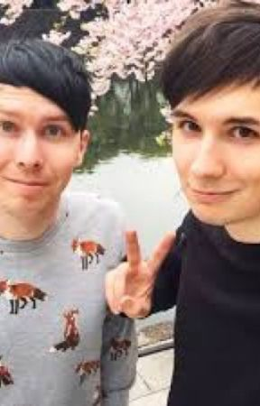 The confession//Phan by SapphireGriffin