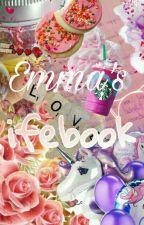 Emma's Lifebook by emma-frnc