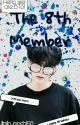 The 8th Member (BTS ff) by Jimin_mochi95_