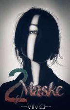 Maske 2 by --ViMa--
