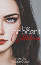 The Innocent Mistress by EumaelynEnejosa_18