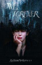 WE FOREVER {} PJM by JimseWriter1001