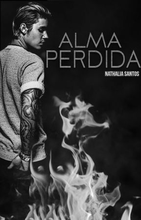 Alma Perdida by NNsantos