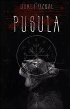PUSULA by BuketOzdal