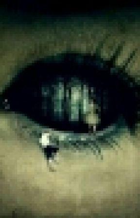 The Dark by BookzLifez57