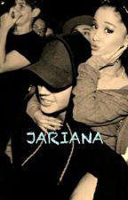 Jariana 👯 by Iarapopgirl