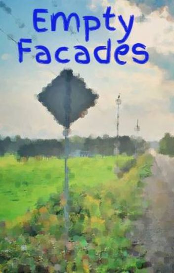 Empty Facades