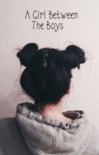 A girl between the boys by Gwn_Puck