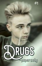 Drugs » Adictions, #1 by -pxpercoly