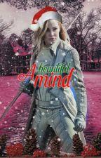 A Beautiful Mind by starthatshine