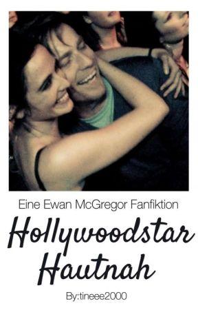 Hollywoodstar Hautnah - Ewan McGregor FF by tineee2000