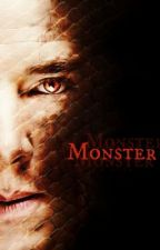 Monster - [Smaug the Magnificent] by Brontide