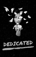 Dedicated by ANISH84