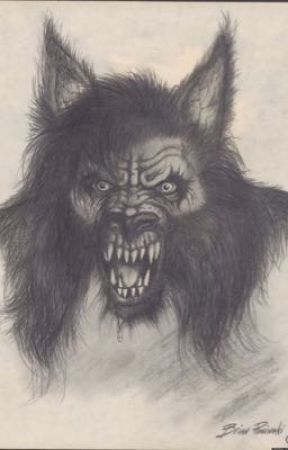 Theory: The Michigan Dogman by Luv0728