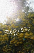 Regreso by VritterVision