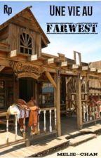 Rp une vie dans le western by Melie--chan