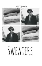 Sweaters [hs] by formidables