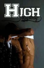 High {BoyxBoy} by xxRandomxThoughtsxx