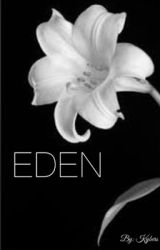 EDEN | silas by Kybers
