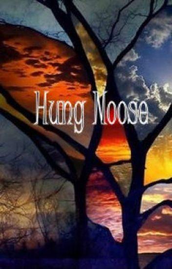 Hung Noose