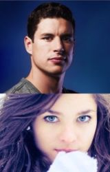 Pittsburgh Love (Pittsburgh Penguins fanfic) by EllieParker7