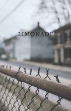limonade• joshler by violetjosh