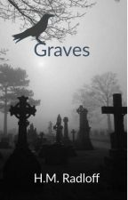 Graves  by heatherradloff