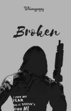 Broken by aa1200086