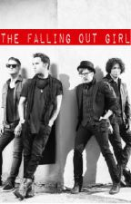 The Falling Out Girl by all-time-kat