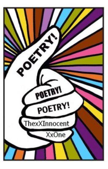 Poetry Bin